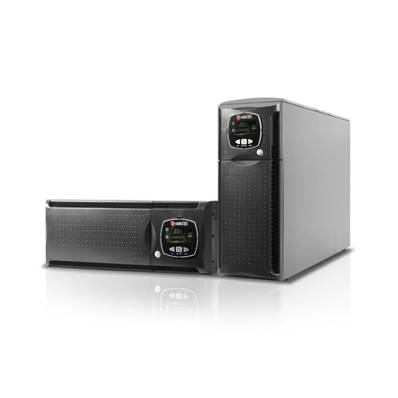 RIELLO SENTINEL DUAL SDL  8000 1:1 On-line