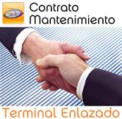 BDP-NET>MANTENIMIENTO ANUAL (TERM./ENLAZADO RED)