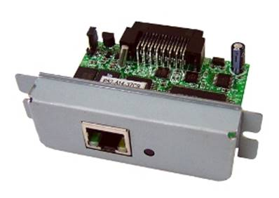 SEWOO Interface Ethernet LK-T21, LK-D30