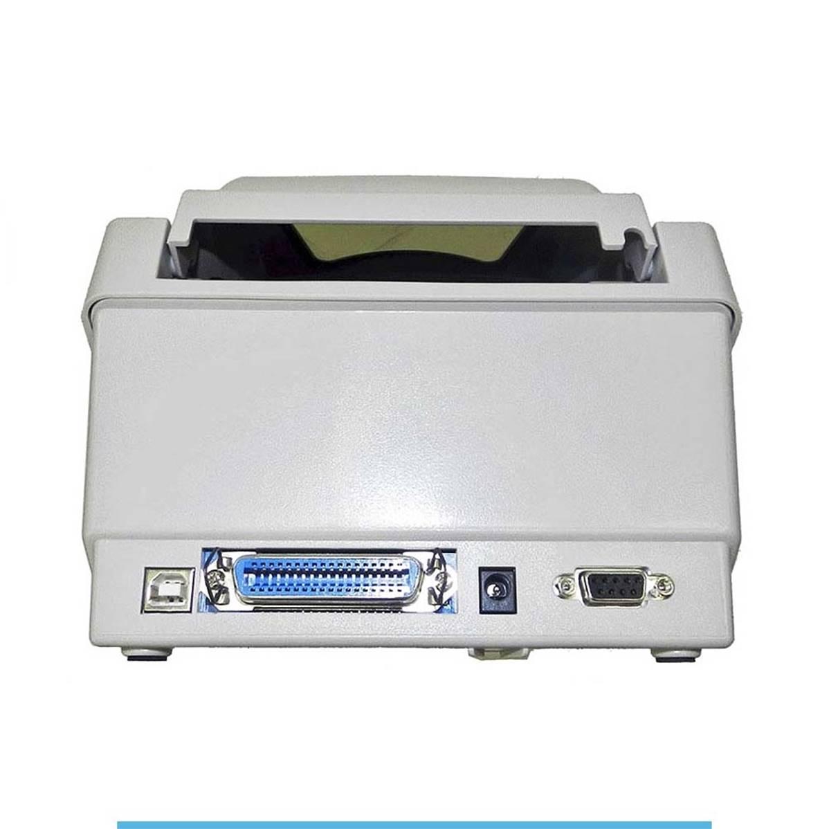 Argox OS-214TT PPLA Driver PC
