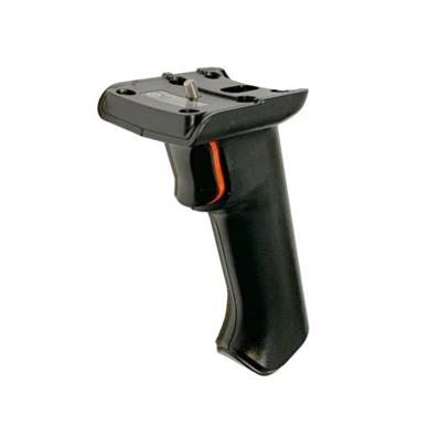HONEYWELL SCANPAL EDA61K Pistol Grip