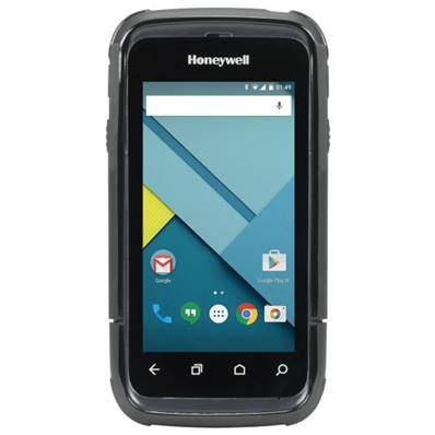 MOBILIS Protech Pack ( Bumper ) - HHD Case for CT50 / CT60