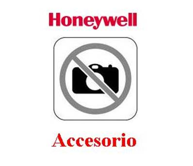 HONEYWELL CABLE RS-232  LISO MS-2422