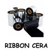 RIBBON CERA 110 x 300 (OUT)G500/RT700/EZ-1100/1200/2250i /ZX 10 Roll.