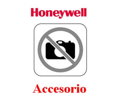 HONEYWELL CABLE USB LISO Dolphin 7600/9500/9700/99EX