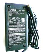 EPSON PS-180 FTE.ALIMENT. 24V (Con cable red incluido)