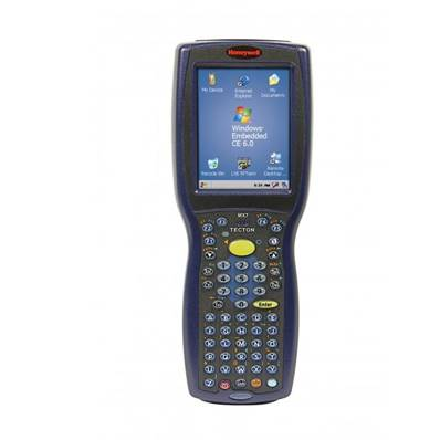 HONEYWELL TECTON MX7 CE 6,0 WiFi BT/55Tecl./Neor-far LASER