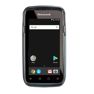 HONEYWELL DOLPHIN CT60 Android 7.1.1. SR(N6603) Wifi/BT/NFC