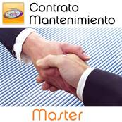 BDP-NET>MANTENIMIENTO ANUAL (MASTER)