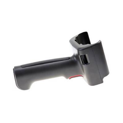 HONEYWELL CN80 Pistol grip