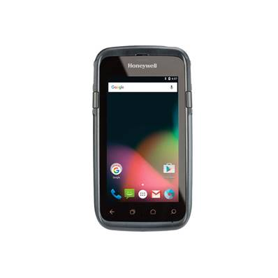HONEYWELL DOLPHIN CT50 Android 4.4.4Kitkat Wifi/BT/NFC/4G+3G/GSM/GPRS