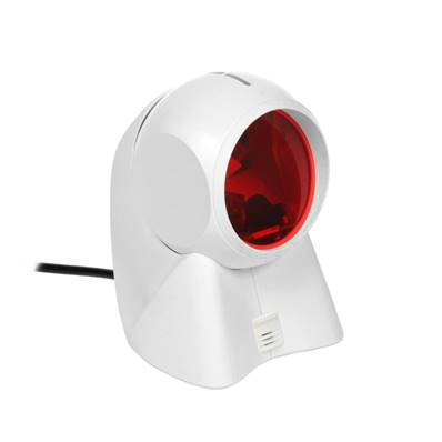 HONEYWELL 7190g ORBIT 2D USB BLANCO