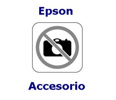 EPSON PORTATIL OT-PC20 Funda Protección