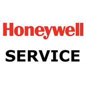 HONEYWELL SVC SCANPAL 5100 Optimus 5 días 3 Años LC
